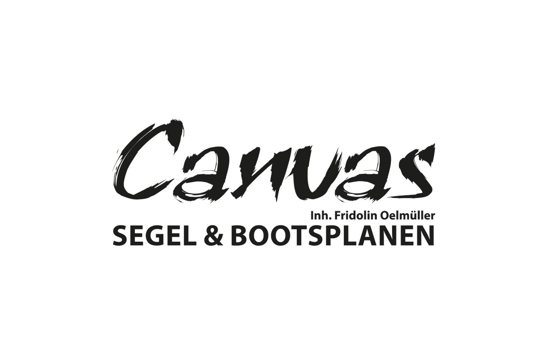 referenz_canvas_bootsplanen