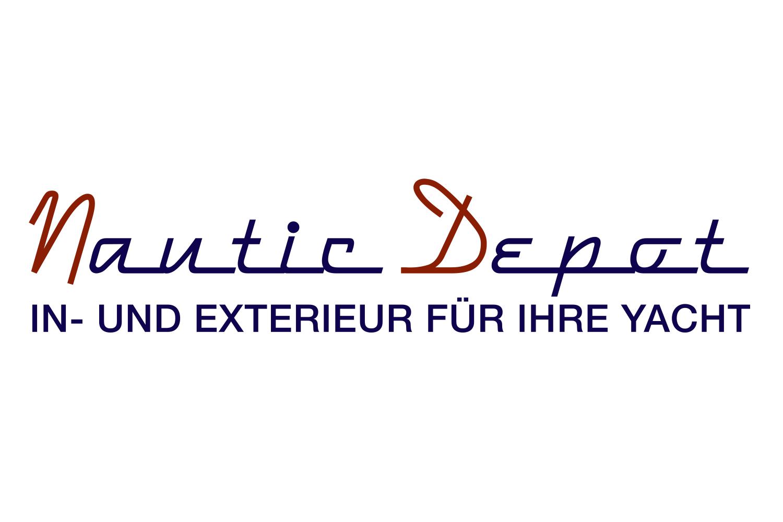 referenz_nautic_depot_bootsgeschirr