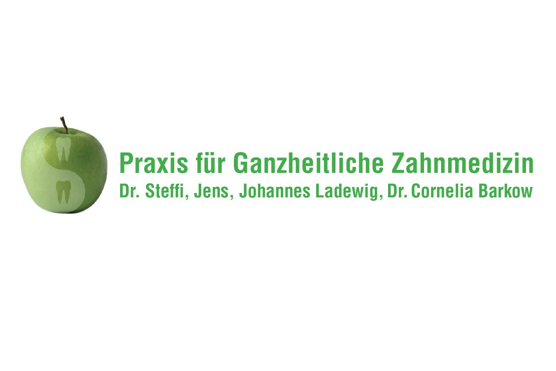 referenz_zahnarztpraxis_ladewig