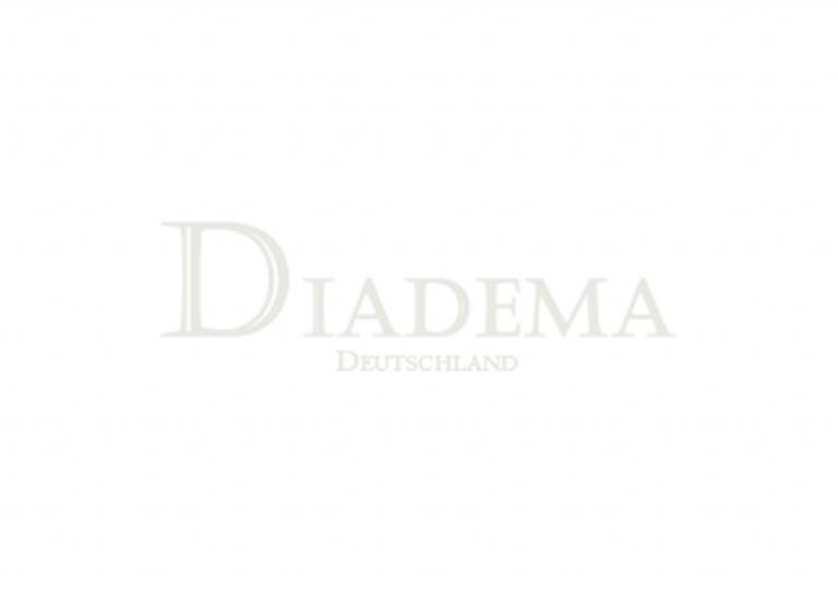 referenz_diadema_weinjpg