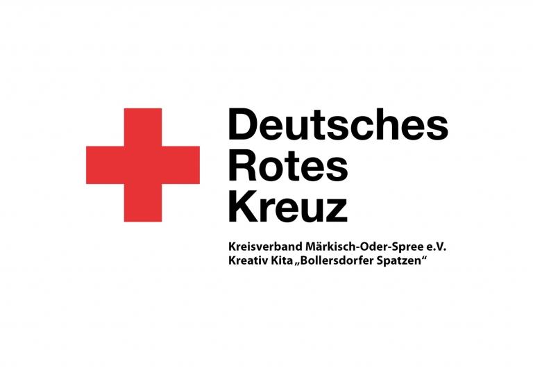 referenz_drk_kita_bollersdorf