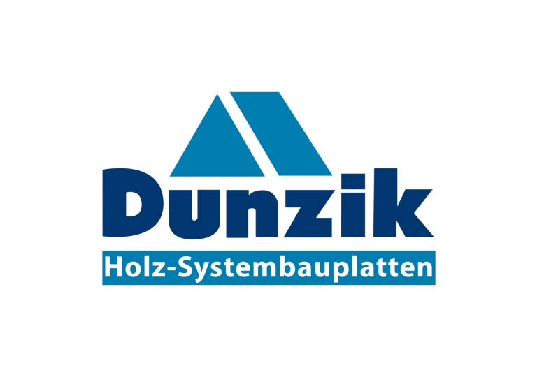 referenz_dunzik_systembauplatten