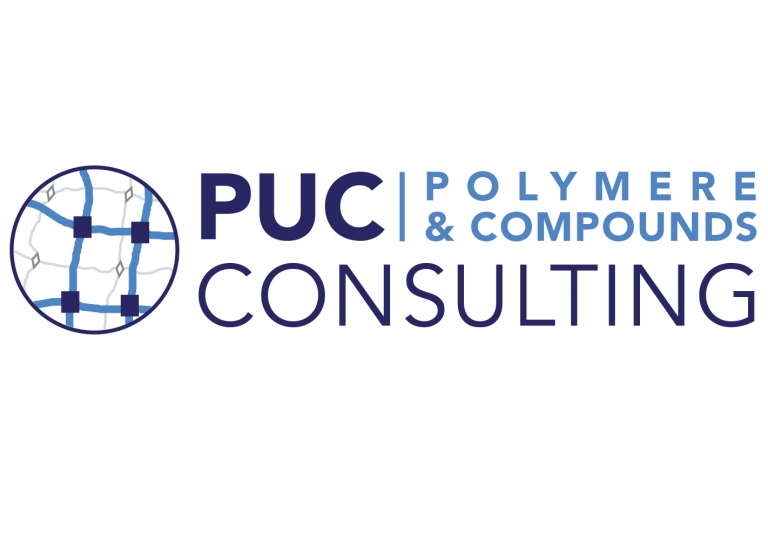 referenz_puc_consulting